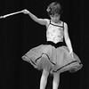 2013 05 Golden Dance Recital 9 bw