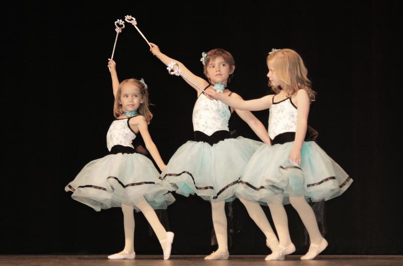 2013 05 Golden Dance Recital 5