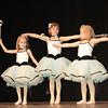 2013 05 Golden Dance Recital 7
