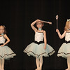 2013 05 Golden Dance Recital 10