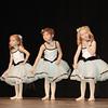2013 05 Golden Dance Recital 8