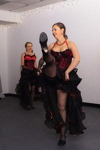 Dark Valentine Hafla 150213 0025