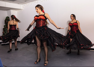 Dark Valentine Hafla 150213 0020