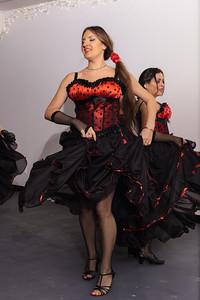 Dark Valentine Hafla 150213 0024