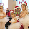 Golden Dance Holiday Recital 2015 12 145