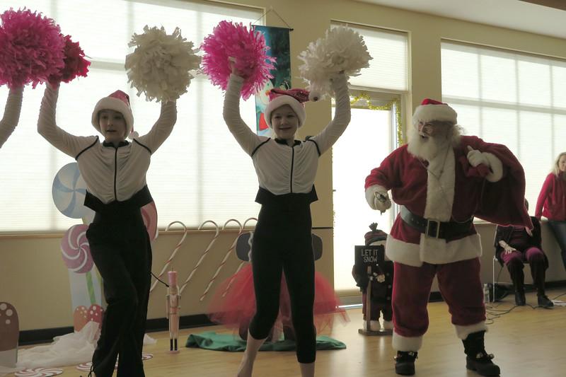 Golden Dance Holiday Recital 2015 12 82