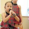 Golden Dance Holiday Recital 2015 12 138