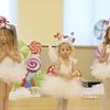 Golden Dance Holiday Recital 2015 12 143