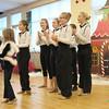 Golden Dance Holiday Recital 2015 12 133