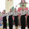 Golden Dance Holiday Recital 2015 12 69