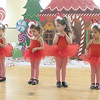 Golden Dance Holiday Recital 2015 12 95