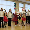 Golden Dance Holiday Recital 2015 12 153