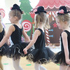 Golden Dance Holiday Recital 2015 12 52