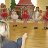 Golden Dance Holiday Recital 2015 12 58