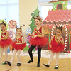 Golden Dance Holiday Recital 2015 12 152