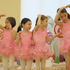 Golden Dance Holiday Recital 2015 12 159
