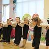 Golden Dance Holiday Recital 2015 12 130
