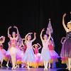 Golden Dance Holiday Recital 2015 12 2