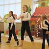 Golden Dance Holiday Recital 2015 12 127