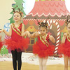 Golden Dance Holiday Recital 2015 12 150