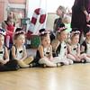 Golden Dance Holiday Recital 2015 12 44