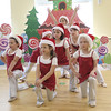 Golden Dance Holiday Recital 2015 12 18