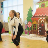 Golden Dance Holiday Recital 2015 12 125