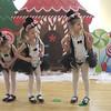 Golden Dance Holiday Recital 2015 12 50