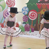 Golden Dance Holiday Recital 2015 12 106