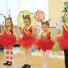 Golden Dance Holiday Recital 2015 12 151