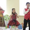 Golden Dance Holiday Recital 2015 12 45
