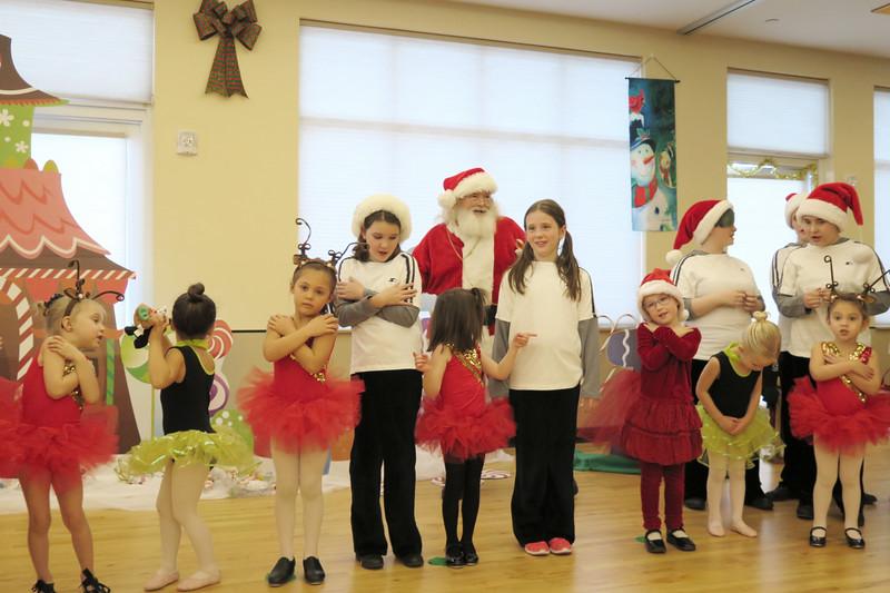 Golden Dance Holiday Recital 2015 12 154