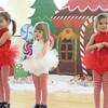Golden Dance Holiday Recital 2015 12 55