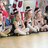 Golden Dance Holiday Recital 2015 12 37