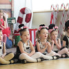 Golden Dance Holiday Recital 2015 12 38
