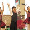 Golden Dance Holiday Recital 2015 12 135