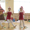 Golden Dance Holiday Recital 2015 12 13