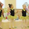 Golden Dance Holiday Recital 2015 12 172
