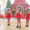 Golden Dance Holiday Recital 2015 12 99