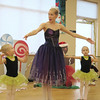 Golden Dance Holiday Recital 2015 12 170