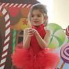 Golden Dance Holiday Recital 2015 12 61