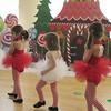 Golden Dance Holiday Recital 2015 12 60