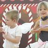 Golden Dance Holiday Recital 2015 12 22