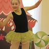 Golden Dance Holiday Recital 2015 12 166