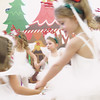 Golden Dance Holiday Recital 2015 12 148