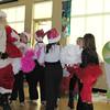 Golden Dance Holiday Recital 2015 12 81