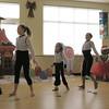 Golden Dance Holiday Recital 2015 12 66