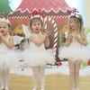 Golden Dance Holiday Recital 2015 12 144