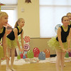 Golden Dance Holiday Recital 2015 12 164