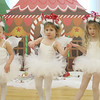 Golden Dance Holiday Recital 2015 12 146